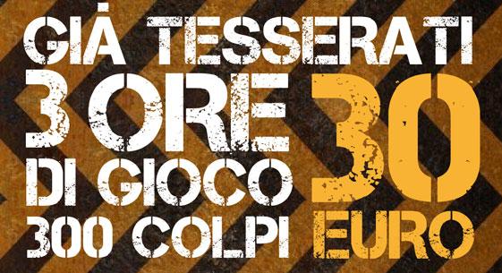 3oregioco30euro_300colpi