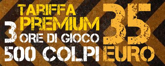 3oregioco35euro_premium