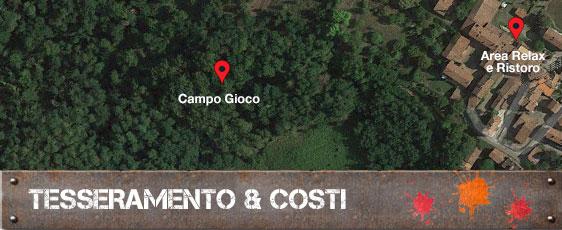 tesseramento_costi_mappa
